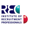 Member of The Recruitment and Employment Federation