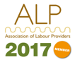 Member of Assocation of Labour Providers 2016