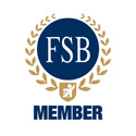 The Federation of Small Businesses Member