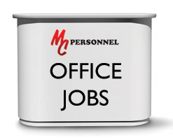 VIEW OFFICE JOBS