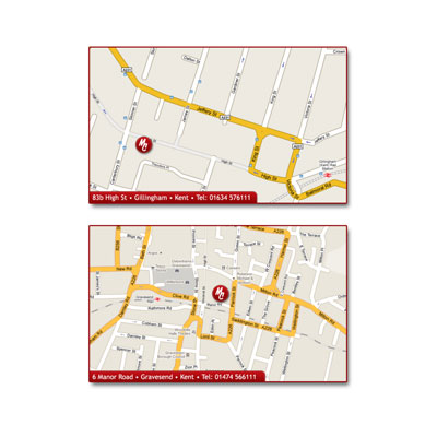 DOWNLOAD MAP TO MC PERSONNEL