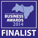 Dartford & Gravesham Business Awards 2014