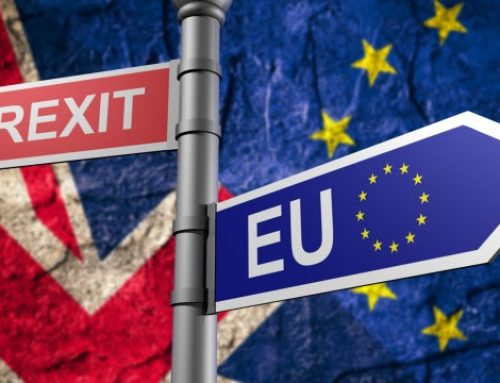 Brexit One year on, what will the next 9 months look like?
