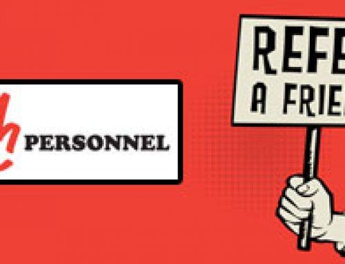 REFER A FRIEND and receive a £10 bonus!*