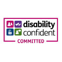 The Disability Confident scheme supports employers like you to make the most of the talents disabled people can bring to your workplace.