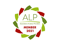 ALP Member