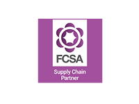 FSCA Supply Chain Partner