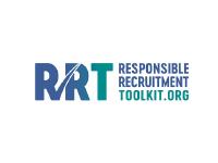 responsible recruitment toolkit