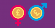 Gender Pay Gap 2017 Report