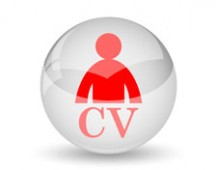 CV & Interview Tips
