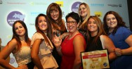 Runner Up – Dartford & Gravesham Business Awards 2014