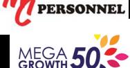MegaGrowth 50 2017